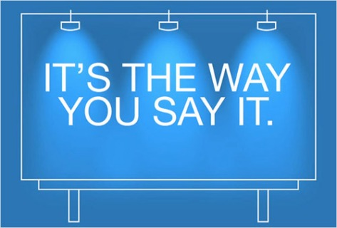 the-way-you-say-it-opt