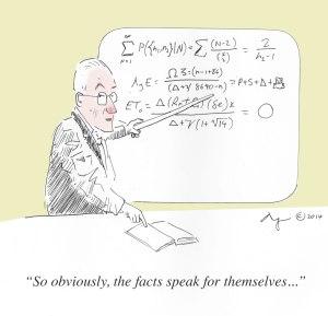 James Kenyon Cartoon_signed