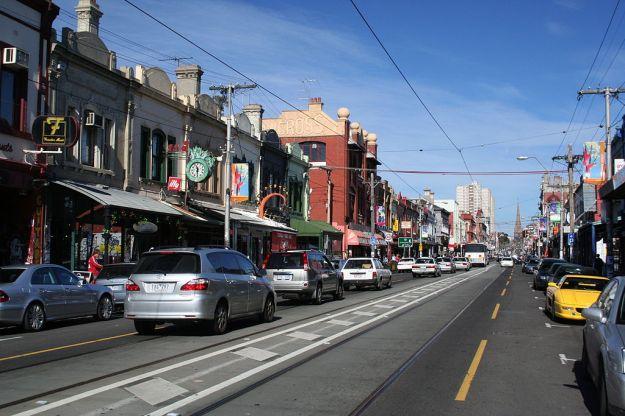1024px-Brunswick_Street,_Fitzroy,_Victoria,_Australia